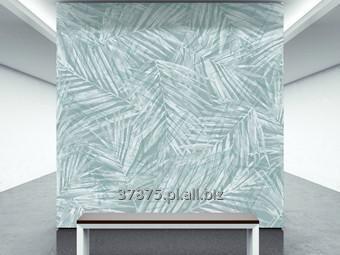 Kupić Tapety abstrakcyjne