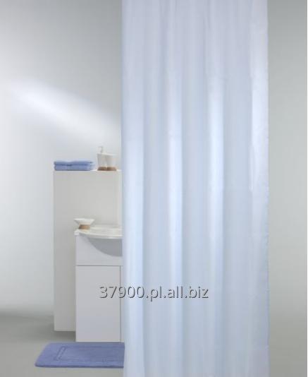 Kupić Zasłona prysznicowa PCV Opaque - różne kolory