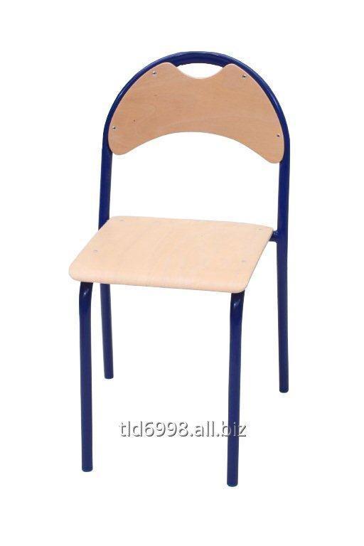 Kupić Krzesło FARTA BOLEK
