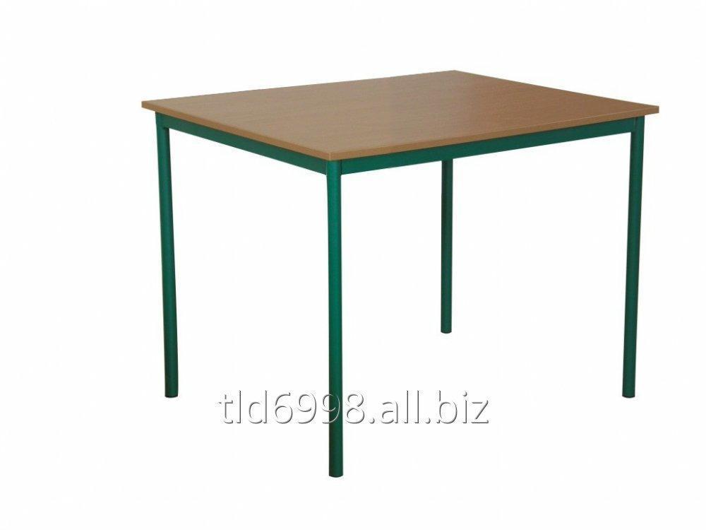 Kupić Stół FARTA świetlicowy S
