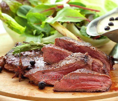 Kupić Mięso z dzika