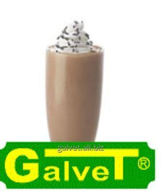 Acheter Boissons café