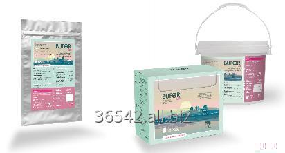 Kupić Bufor Plus (100g; 1kg) - preparat na kwasicę dla krów mlecznych