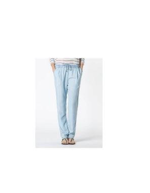 Kupić Spodnie damskie
