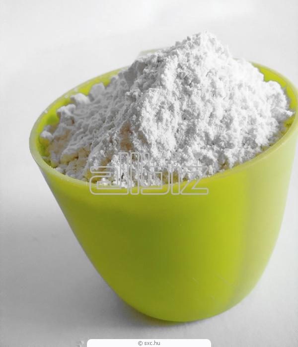 Kupić Mąka