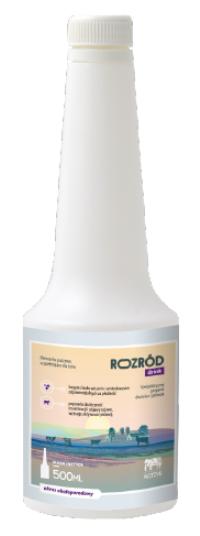 Kupić Rozród Drink (500 ml) - preparat poprawiający skuteczność inseminacji
