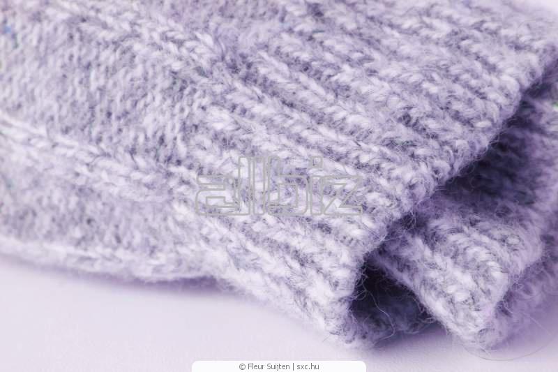 Kupić Swetry z dzianiny