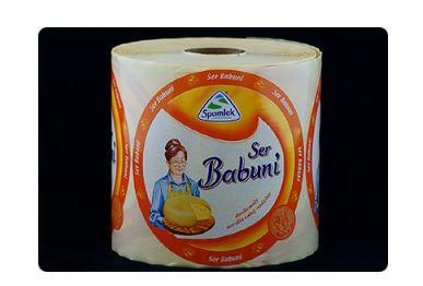 Kupić Etykiety dla branży mleczarskiej