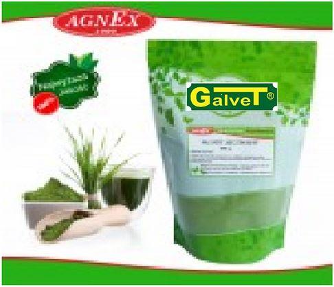 Acheter Suppléments à base de plantes