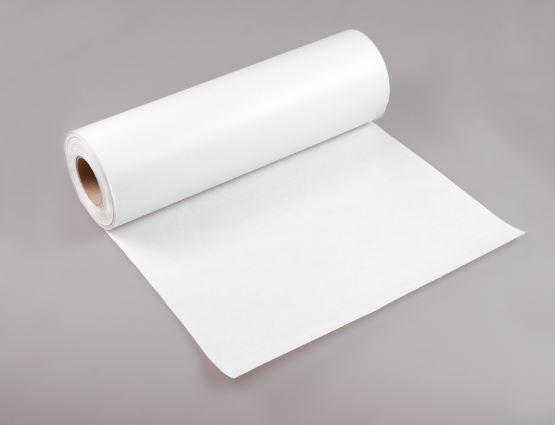 Kupić Papier pakowy