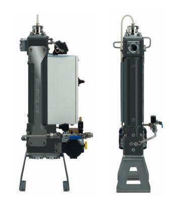 Kupić Filtry automatyczne do wody z lampą UV