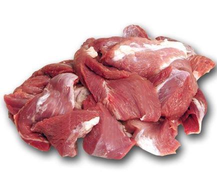 Kupić Mięso wieprzowe chłodzone