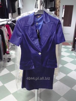 Kupić [Copy] Oryginalną odzież marki Julien Macdonald outlet nowy z metkami.