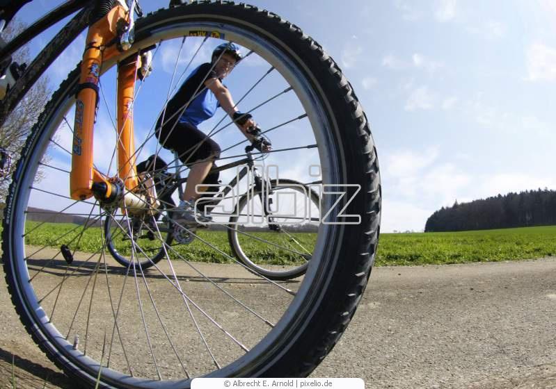 Kupić Rowery młodzieżowe.