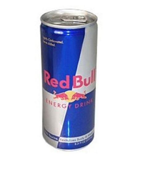 Kupić Napoje energetyczne Red Bull