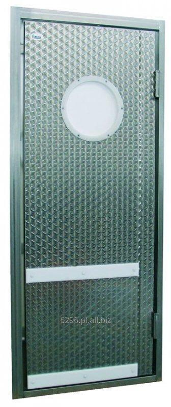 Kupić Drzwi wahadłowe – DW