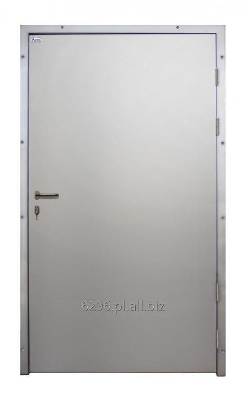 Kupić Drzwi rozwieralne uniwersalne – typ DRU