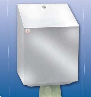 Kupić Pojemnik / dyspenser do ręczników papierowych w rolce