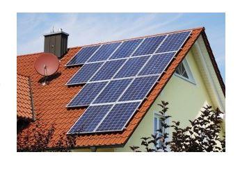 Kupić Instalacje fotowoltaiczne, panele słoneczne, fotowoltaika