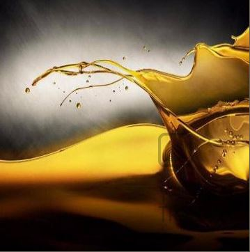 Kupić Surowy olej sojowy odgumowany