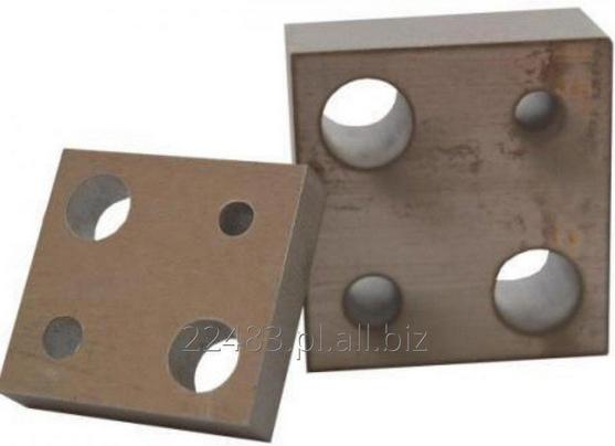 Kupić Cięcie CNC metali: stali czarnej, nierdzewnej, aluminium, mosiądzu, szkła, drewna i tworzyw sztucznych z wykonanych przez nas rysunków technicznych projektu lub wg. projektu klienta dobre warunki.
