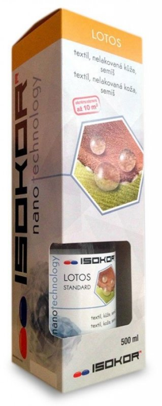 Kupić FABRICS 2.0 (Lotos Standard)