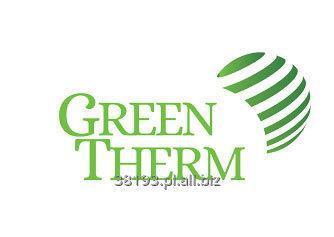Kupić Płyny GreenTherm zapobiegające zamarzaniu układów
