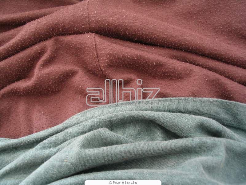 Kupić Hurtownia Odzieży Używanej- Sprzedaż hurtowa odzieży używanej sortowanej i niesortowanej - Anglia Holandia