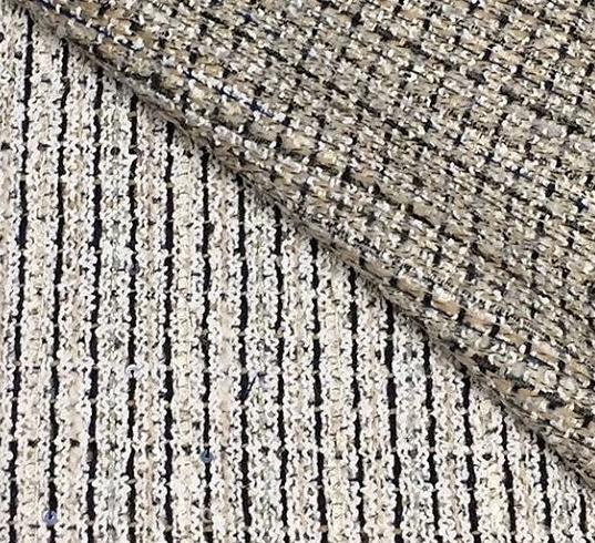 Kupić Ekskluzywne tkaniny włoskie