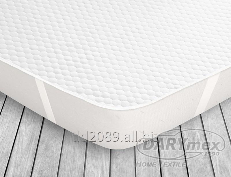 Kupić Ochraniacz higieniczny na materac art. SOFT-TOUCH