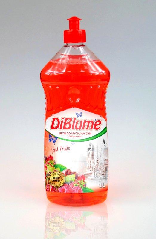 Kupić DiBlume płyn do mycia naczyń 1L