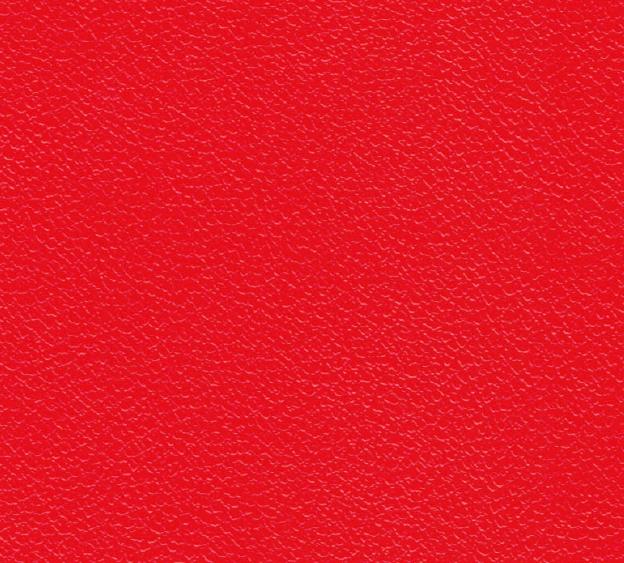 Kupić Materiał Tricomed Marina do tapicerowania sprzętów wodnych: jachtów, łódek, motorówek, wodoodporny, trudno palny, łatwy w utrzymaniu czystości, kolory czarny, biały, szary, chabrowy, czerwony, beżowy.