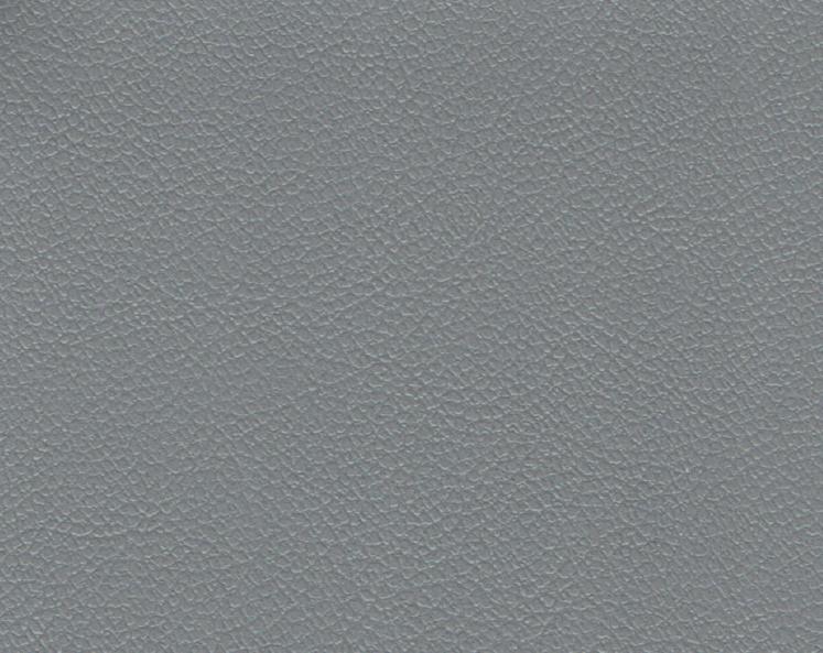 Kupić Skóra ekologiczna Tricomed Marina do tapicerowania wyposażenia restauracji: krzeseł, hookerów, kanap, jest łatwy do czyszczenia, wodoodporny, trudno palny, produkowany bez substancji toksycznych.