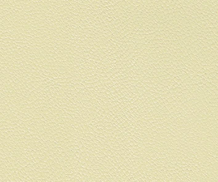 Kupić Tricomed Marina eco skóra obiciowa produkowana wg. wymogów REACH do tapicerowania wyposażenia sal: materaców i przyrządów gimnastycznych, kolor czerń, beż, biel, szary, chabrowy, czerwień.