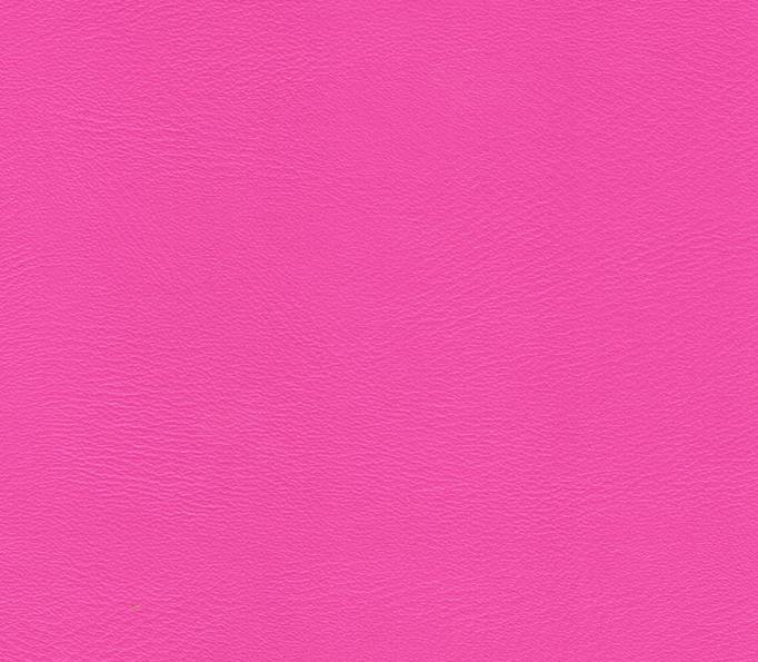 Kupić Materiał Tricomed z PCV na poliestrowym podkładzie, kolor: czarny, pistacjowy, zielony, czerwony, magenta, chabrowy, błękitny jasny i ciemny, żółty (piaskowy, kanarkowy, słoneczny), écru, biały.