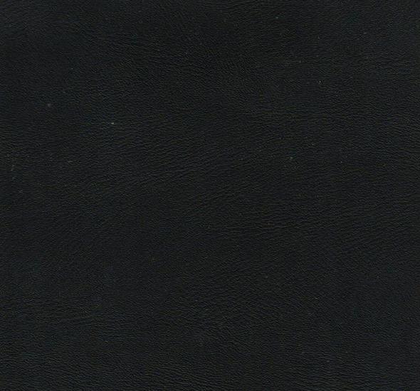 Kupić Skóra sztuczna (ekologiczna) Tricomed do tapicerowania mebli biurowych, hotelowych, restauracyjnych, medycznych i wyposażenia sal gimnastycznych odporny na wilgoć, ogień, łatwy do czyszczenia.