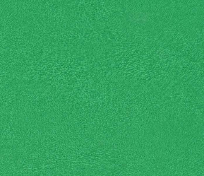 Kupić Skóra ekologiczna Tricomed o szerokim zastosowaniu w tapicerowaniu mebli, przemyśle kaletniczym i reklamowym a także w produkcji sprzętu wodnego i gimnastycznego dostępna w wielu atrakcyjnych kolorach