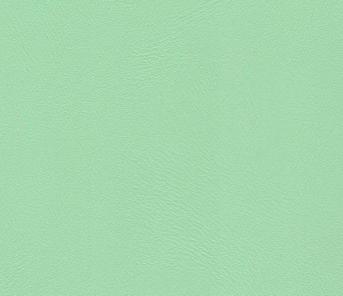 Kupić Materiały skóropodobne z serii Tricomed wolne od szkodliwych substancji, produkowane zgodnie z wymogami unijnymi i REACH, dopstępne w wielu atrakcyjnych kolorach, odporne na ścieranie i zużycie.