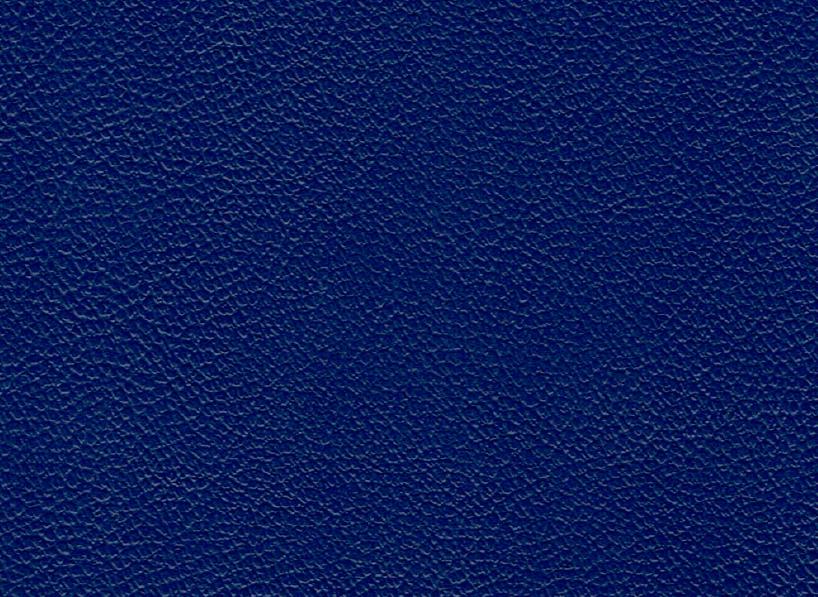 Kupić Sztuczna skóra z serii V Officeline z oznaczeniem trudnopalności w kolorach: czarny, ecru, brąz, ciemny błękitny z przeznaczeniem do tapicerowania mebli biurowych takich jak fotele, krzesła i inne.