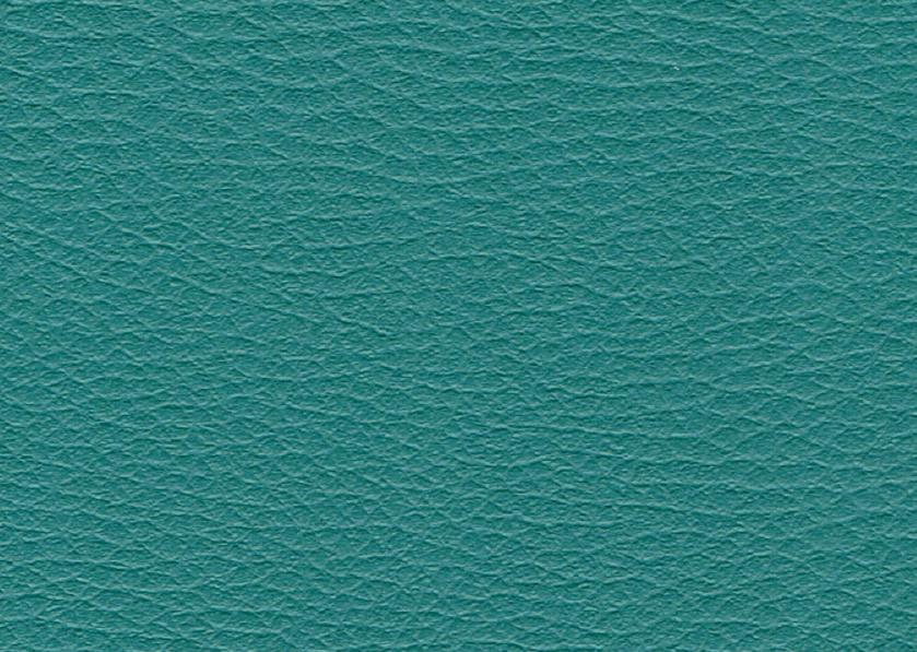 Kupić Tkaniny skóropodobne z serii V Officeline wytrzymałe i odporne na ścieranie o uniwersalnym zastosowaniu w stonowanych, naturalnych kolorach: karmelowym, brązowy, beżowym, turkusowym i oliwkowym.