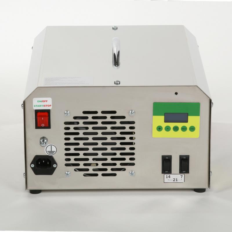Kupić Generator ozonu ZY-K30e