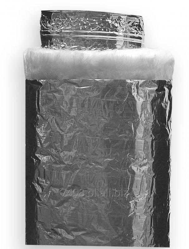 Kupić Przewód aluminiowy elast. izolowany FLDFSL/FLDPI