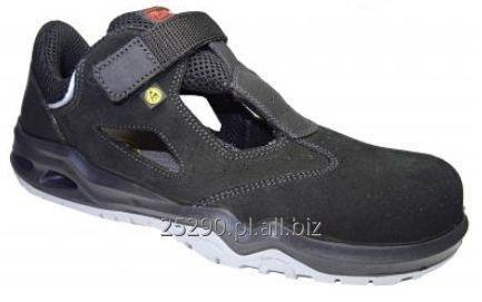 Kupić Sandał MTS AIRSPEED ESD S1