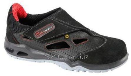 Kupić Sandał MTS JET ESD S1