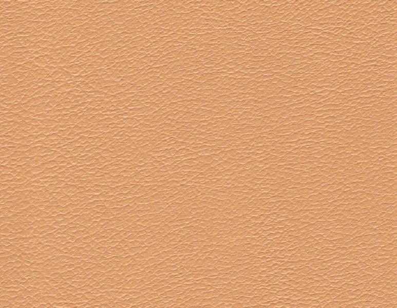 Kupić Wytrzymała, odporna na zużycie, skóra ekologiczna, skaj, w wielu wariantach kolorów.