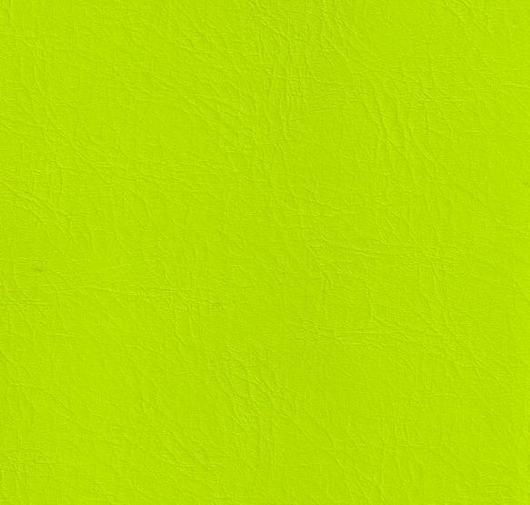 Kupić Sztuczna skóra od polskiego producenta odznaczająca się wytrzymałością i trwałością, szeroka gama kolorów i linii produktów pozwala na dopasowanie skóry ekologicznej do potrzeb klienta.