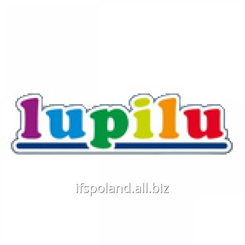 Kupić Lupilu baby