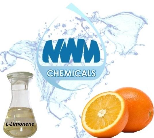 Terpen pomarańczowy/L-limonene