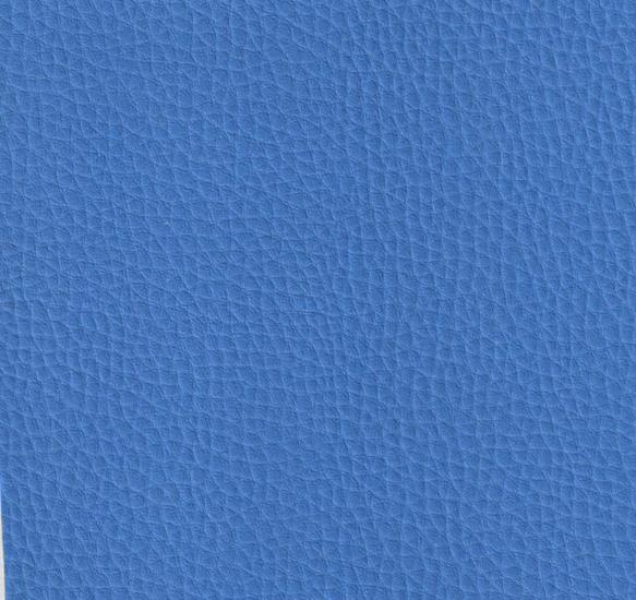 Kupić Sztuczna skóra Jawotex Furniline to linia produktów odznaczająca się szerokim wachlarzem kolorów, stworzona z myślą o wytrzymałości, tu kolory w odcieniach: błękitny, zielony, granat.