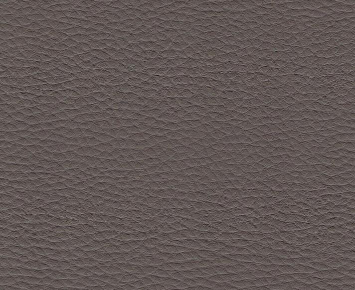 Kupić Ekologiczna skóra Furniline firmy Jawotex w atrakcyjnych, intensywnych kolorach, do tapicerowania siedzeń samochodów, mebli, legowisk dla zwierząt, szycia pokrowców.